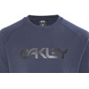 Oakley DWR FP Crew Pullover Men Fathom